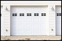 Interstate Garage Doors Lakewood, CO 303-854-9774